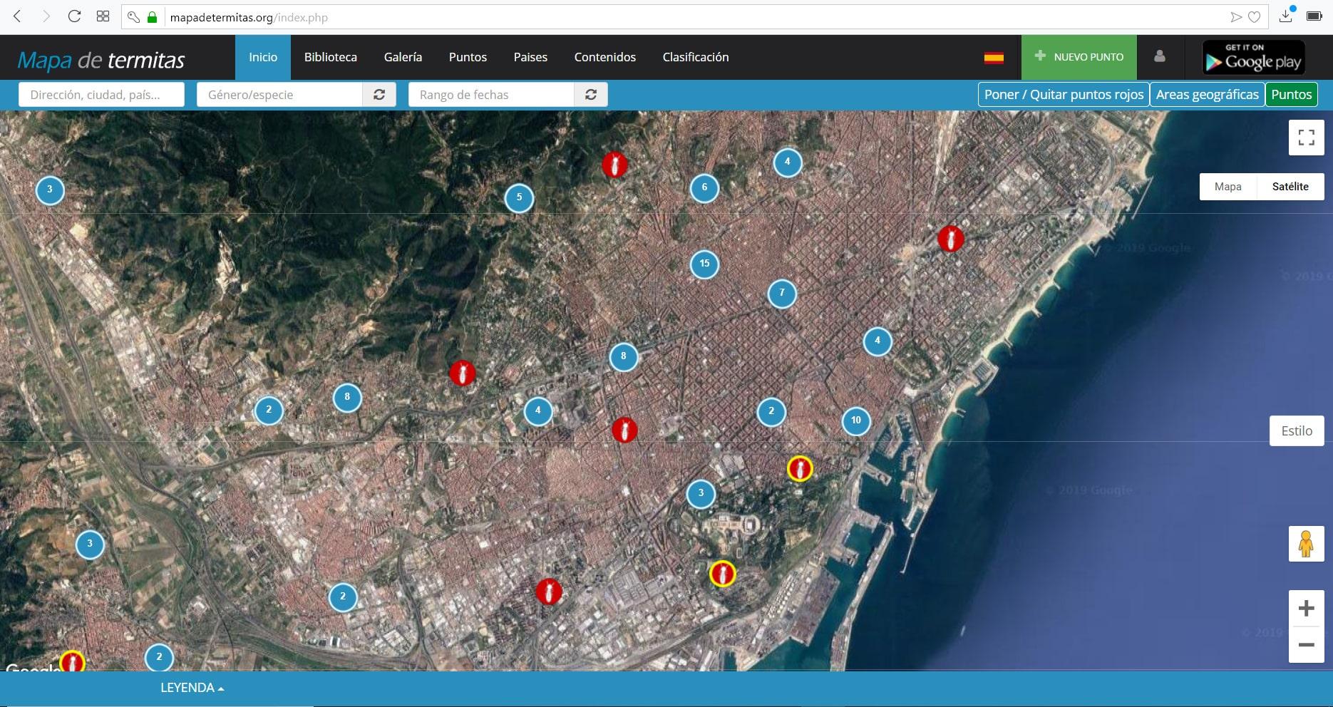 mapa-de-termitas-espana