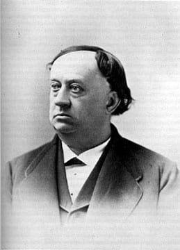Hermann_August_Hagen_1817-1893